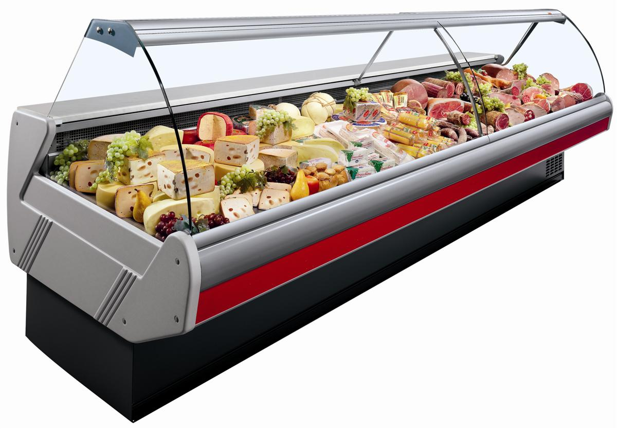 Volver al ndice de productos - Empresas de alimentos congelados ...